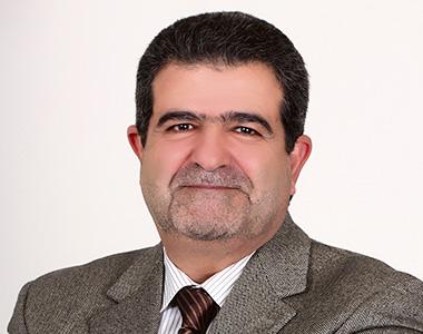 Fady Zughaib