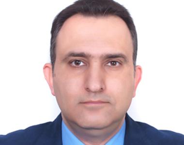 Fadi Chamoun